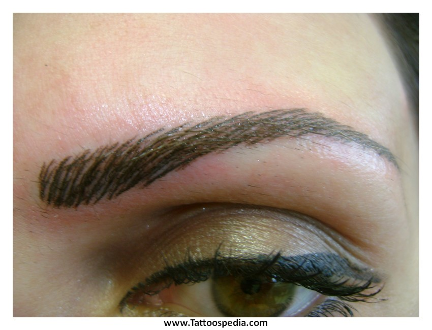 3d eyebrow tattoo uk 1 |