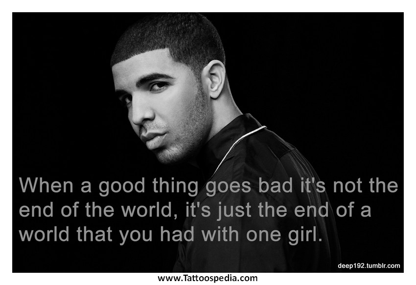 Chick Quotes: Bad Girl Quotes. QuotesGram