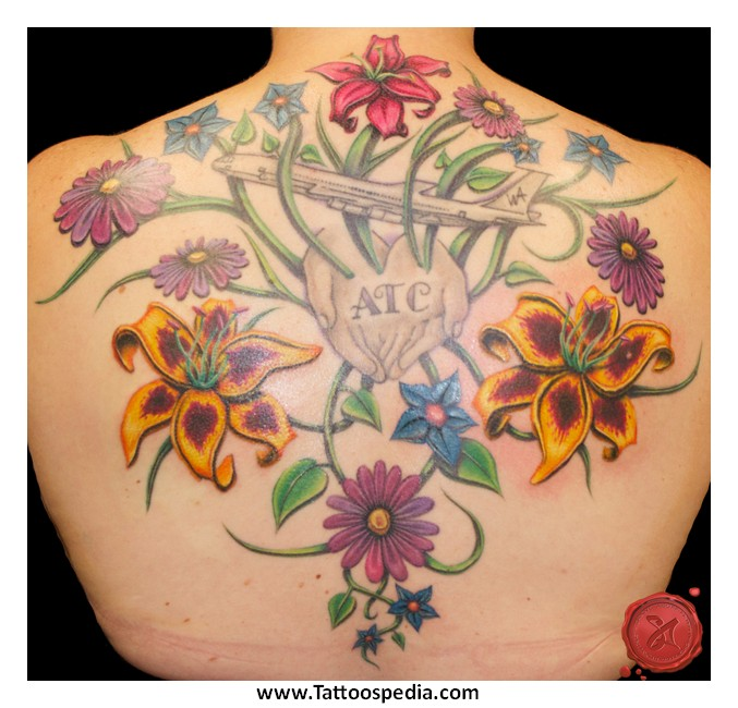 Search results butterfly for Butterfly memorial tattoos