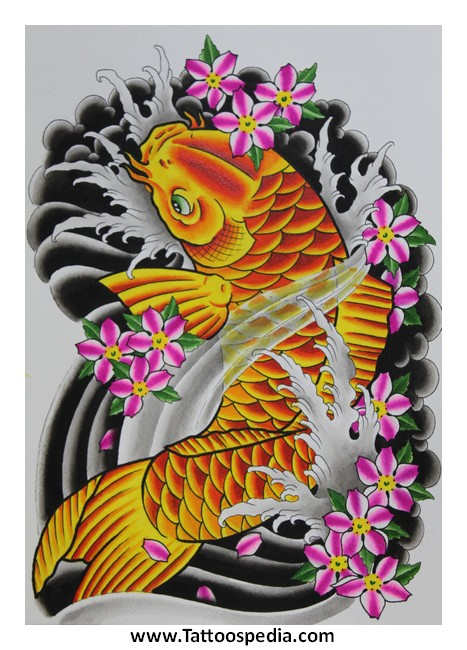 Pin butterfly 16jpg on pinterest for Butterfly koi tattoo