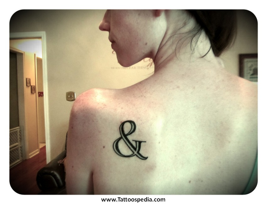 tattoo removal methods that work: tattoo removal fayetteville nc