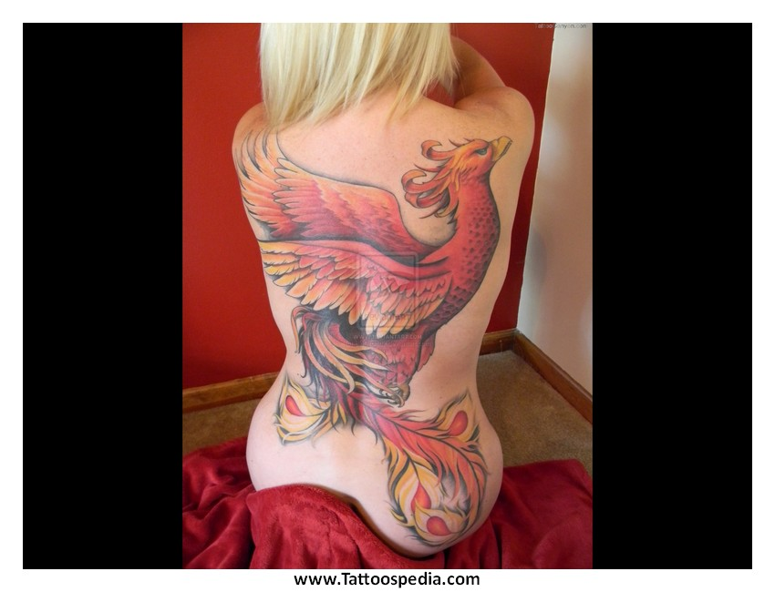 Chest tattoos cost 1 for Chest tattoo prices