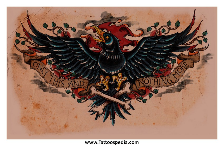 Chest tattoos cost 4 for Chest tattoo prices