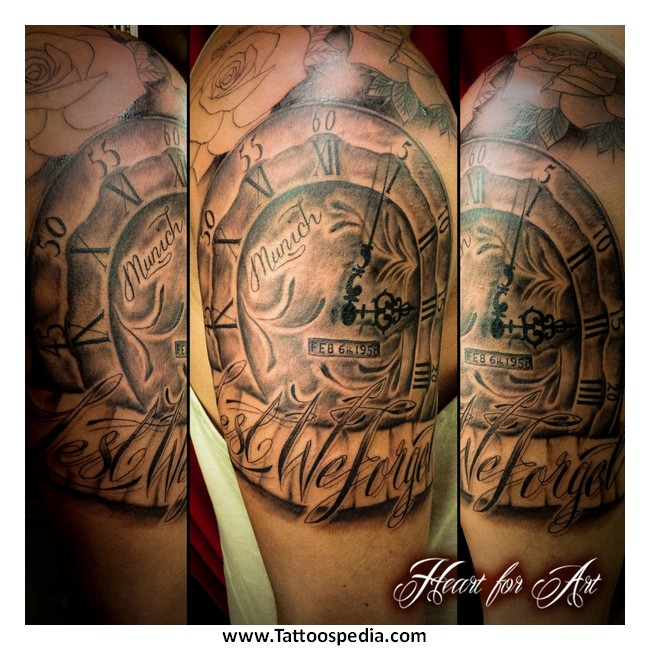 Chest tattoos for Cover up chest tattoos