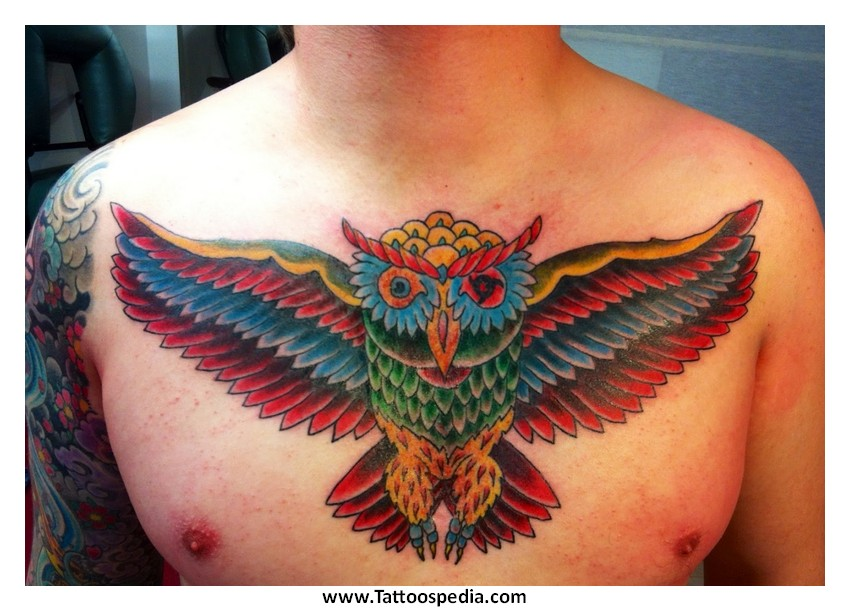 Chest tattoos for Chest tattoo prices
