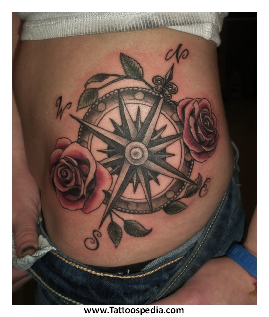 Compass%20Rose%20Tattoo%20Tumblr%201 Compass Rose Tattoo Tumblr 1