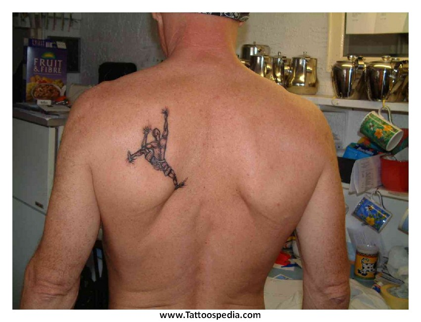 Cool Tattoo Ideas For Guys Small Tattoos 4