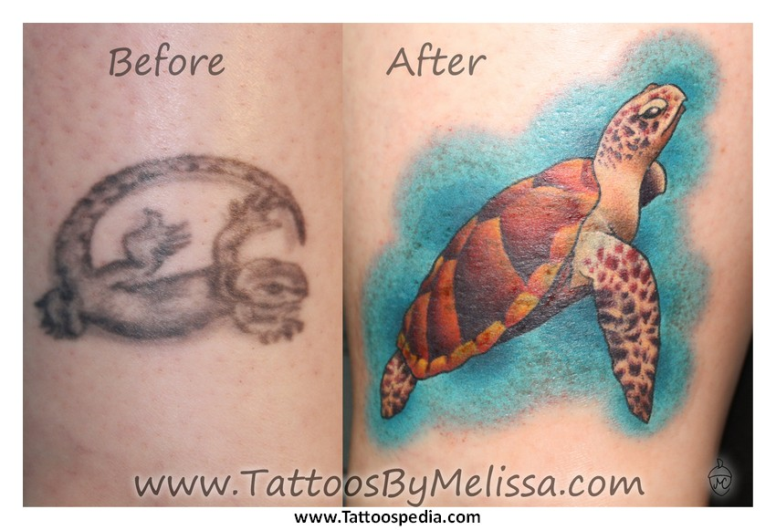 Cover up tattoos ankle 4 for Ankle tattoo cover ups