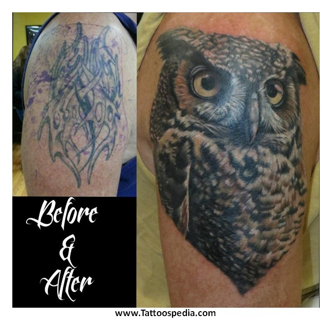 Cover Up Tattoos Charlotte Nc 5 |