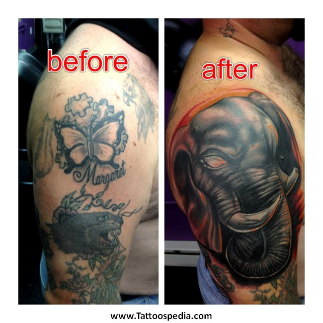 Cover Up Tattoos Nj 1 |