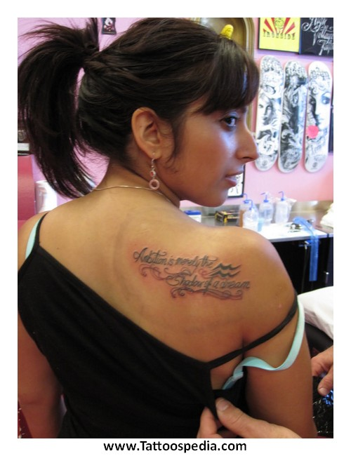 La ink cover up tattoos 4 for Kat von d cover up tattoo