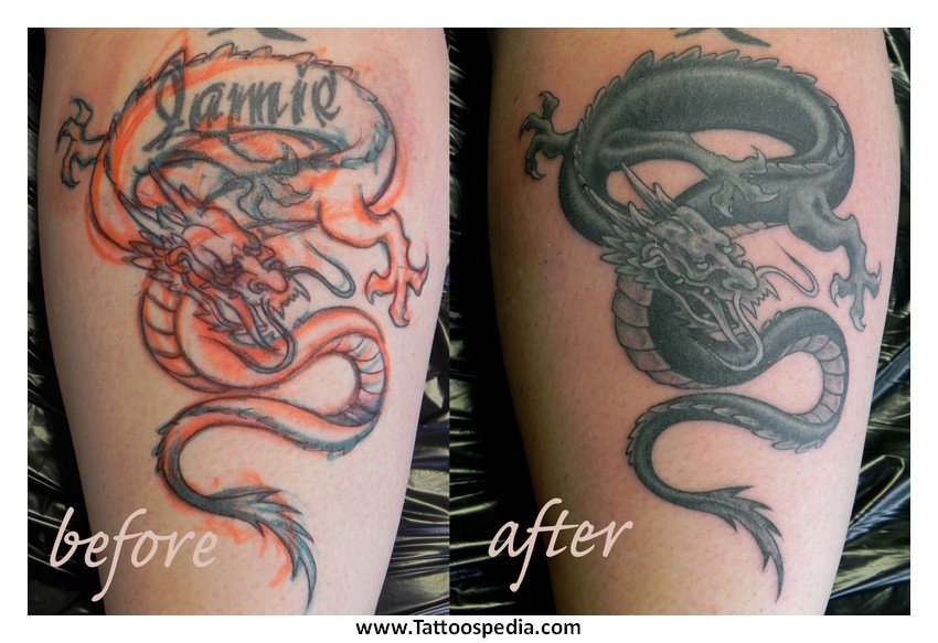 28 name cover up tattoo ideas name cover up tattoos for Tattoo shops in waco tx