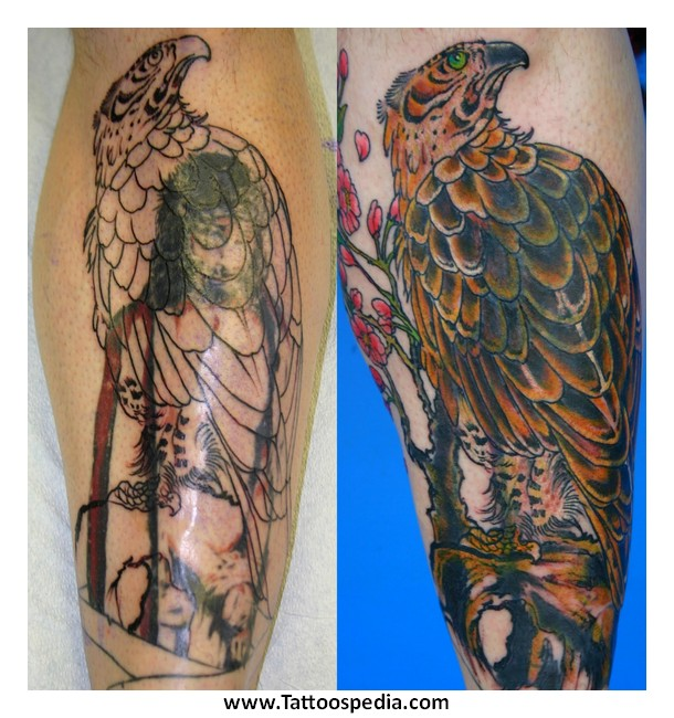 Cover up tattoos for Can you get a tattoo before surgery