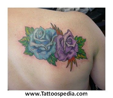 Tattoo Cover Up Ideas For Lower Back 9
