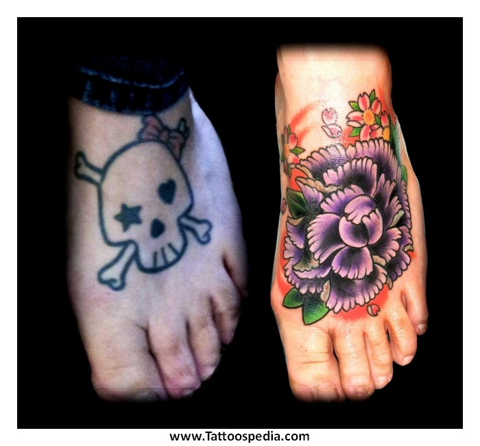 Tattoo Cover Up Ideas For Work 4 |