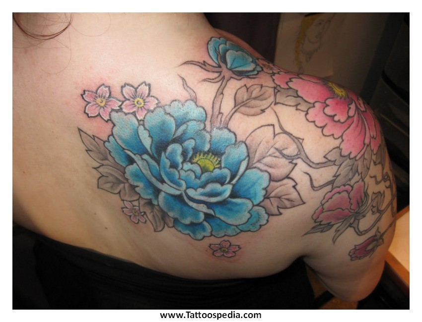 Tattoo Cover Up Ideas For Work 7 |
