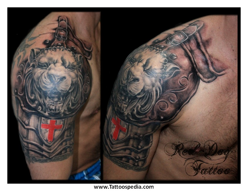Tattoo Cover Up Sleeve Uk 6 |