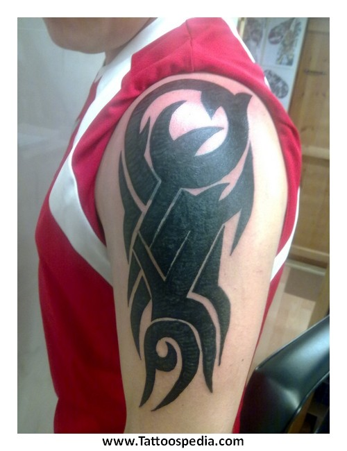 Tattoo cover up with skin color 7 for Skin tone tattoo cover up