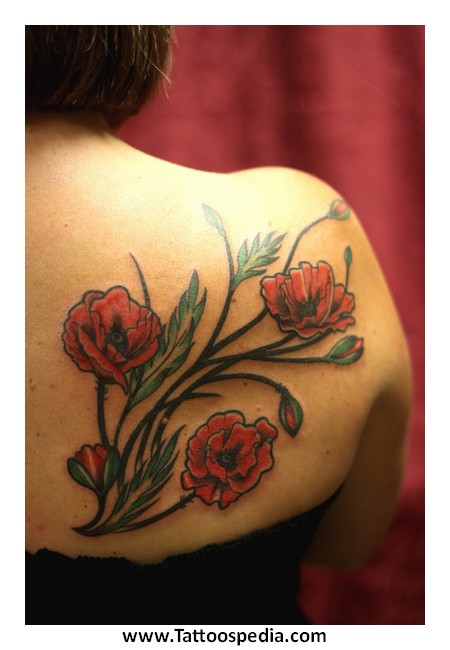 Tattoos Cover Up Stretch Marks 4 |