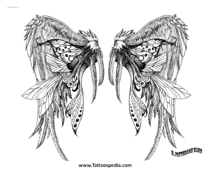 Native American Dreamcatcher Tattoo Meaning 40 Mesmerizing Native Dream Catcher Tattoo