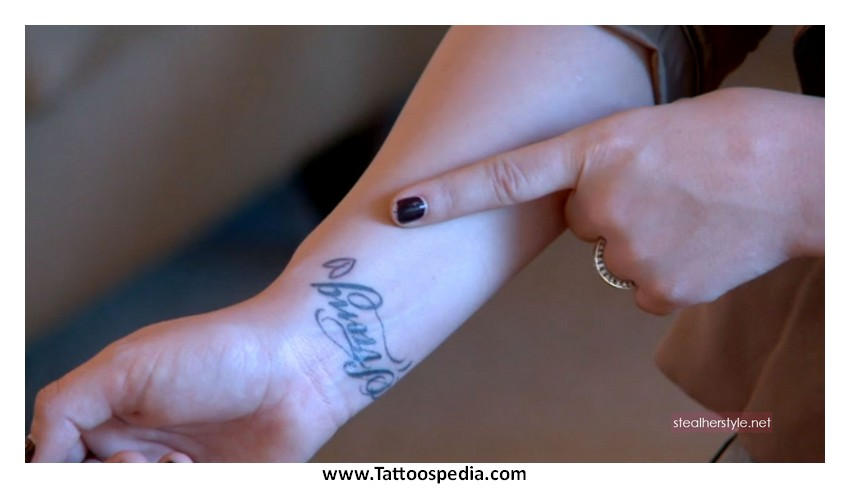 Quotes That go With Feathers Tattoo Quotes That go With