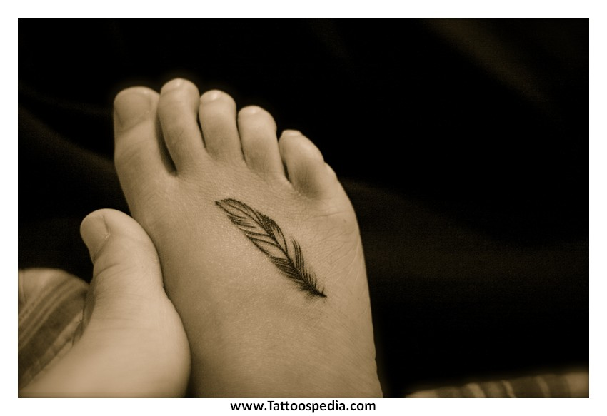 feather tattoo template 3. Black Bedroom Furniture Sets. Home Design Ideas