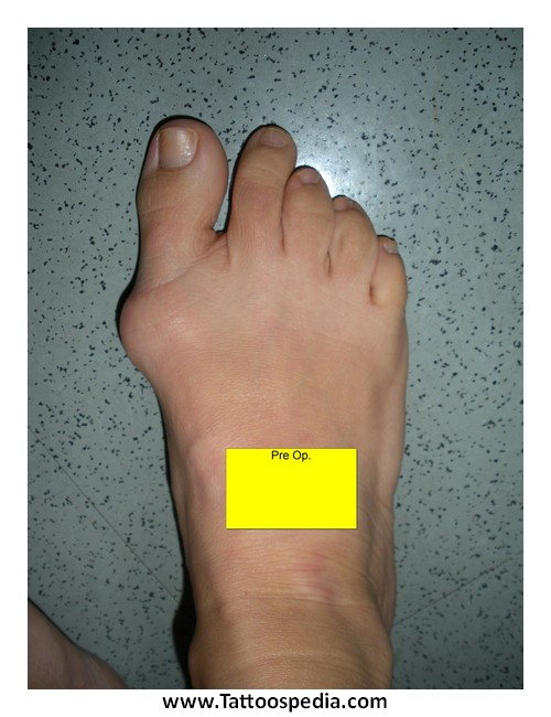 Foot tattoos care 4 for Foot tattoo aftercare