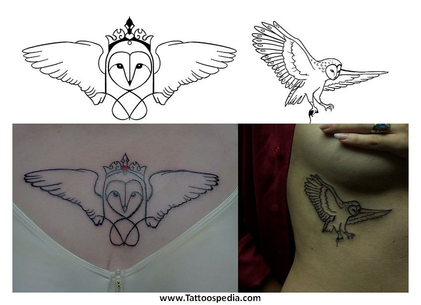 free coloring pages of harry potter hedwig owl. Black Bedroom Furniture Sets. Home Design Ideas