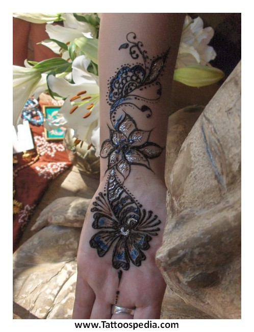 Henna tattoo care shower 10 for How to shower with a new tattoo