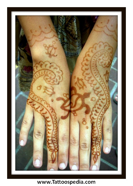 Henna tattoo care shower 6 for How to shower with a new tattoo
