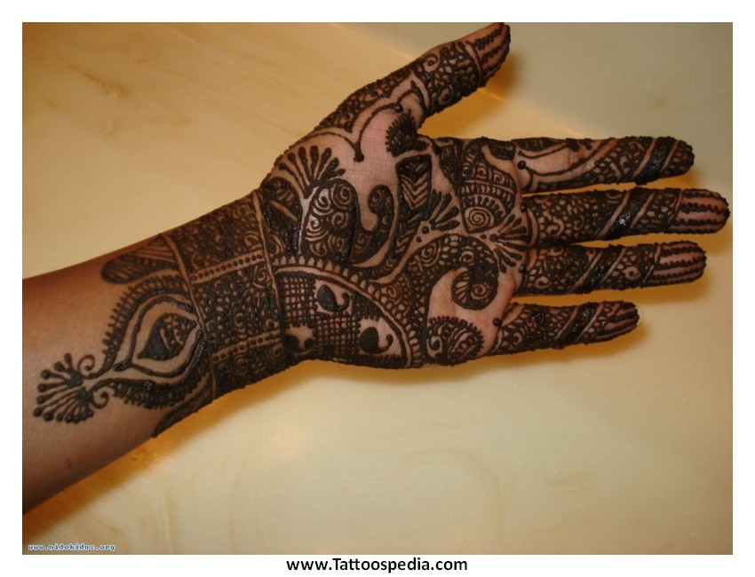 Tattoo removal fresno tattoo pictures to pin on pinterest for Best tattoo shops in fresno