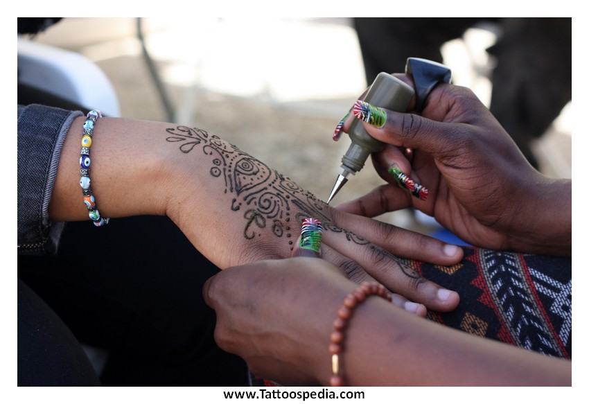 search results henna