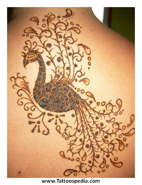 Henna Tattoo Places : Henna tattoo places near me makedes