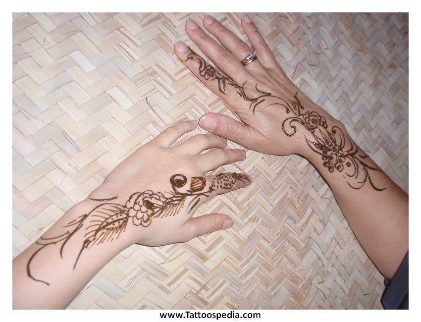 henna tattoo shops 7