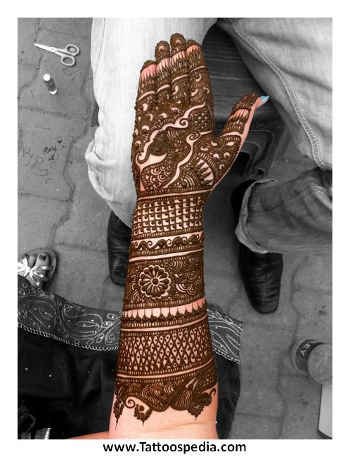 Henna Tattoo Tulsa : Henna tattoo tumblr