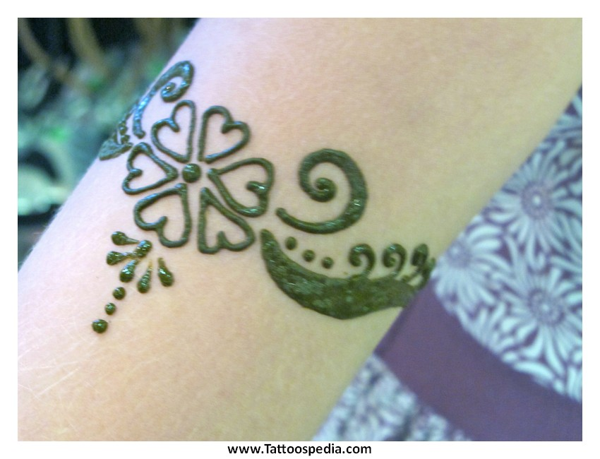 colorado henna tattoo pictures to pin on pinterest. Black Bedroom Furniture Sets. Home Design Ideas