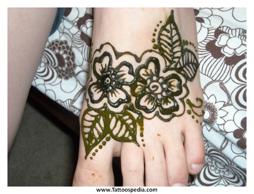 Tattoo jacksonville tattoo pictures to pin on pinterest for Jacksonville nc tattoo shops
