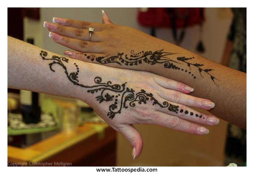 Henna shops near me with best picture collections for Tattoo places in nashville