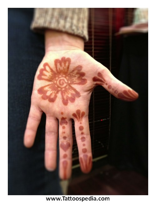 henna tattoos nyc 9