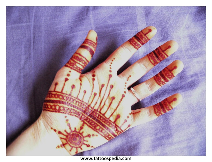 Henna Tattoo Prices : Henna tattoos prices