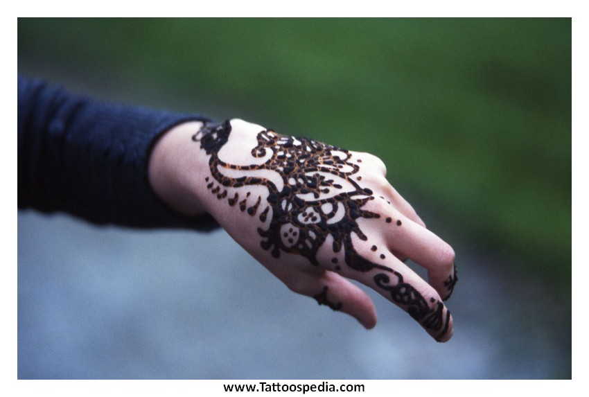 Henna Tattoo Virginia Beach : Henna tattoos victoria bc