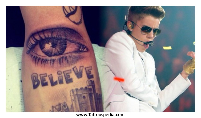 Related Keywords Amp Suggestions For Justin Bieber Illuminati Tattoo