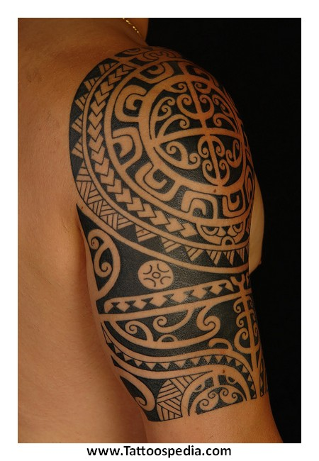 maori tattoo symbols and what they mean 2. Black Bedroom Furniture Sets. Home Design Ideas
