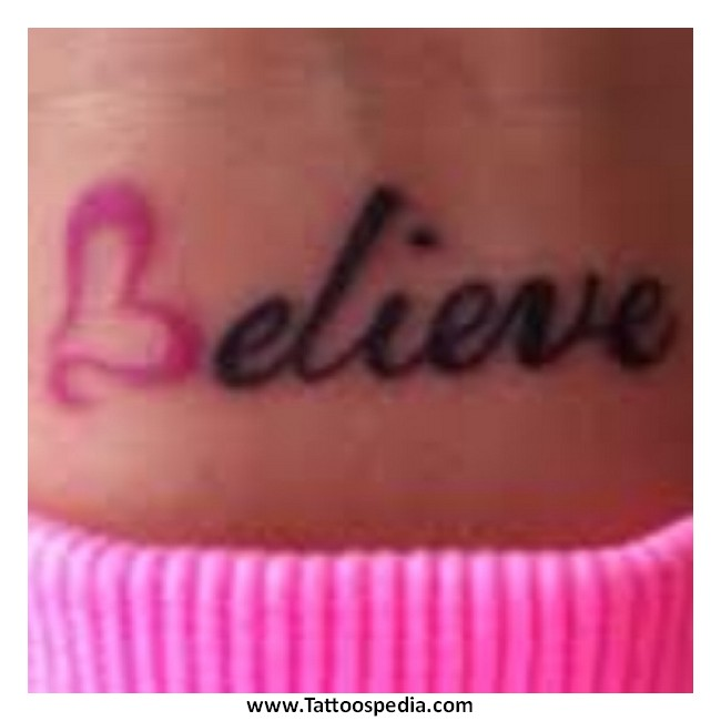 Meaningful%20Tattoos%2010 Meaningful Tattoos 10