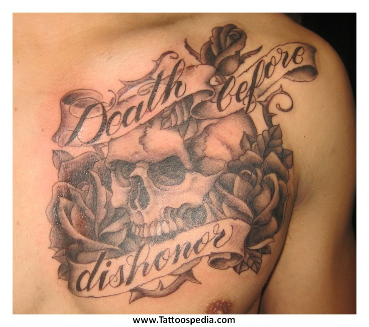 name tattoo generator 9