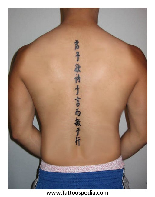 name tattoos in different languages 3