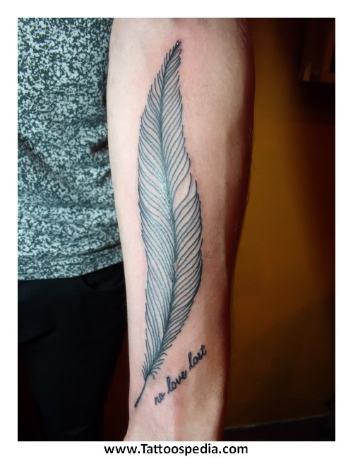 Tattoo Designs For Men Arms Names 5