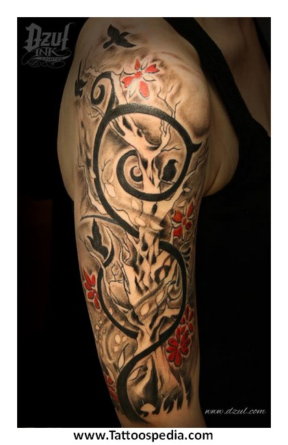 Native american tattoo artist seattle 2 for Native american tattoo artist seattle
