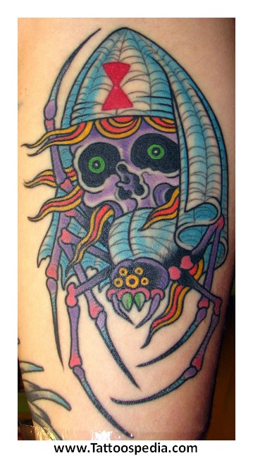Native american tattoo artists california 6 for Best tattoo artists in northern california