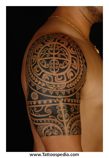 polynesian tattoo designs for women 5. Black Bedroom Furniture Sets. Home Design Ideas